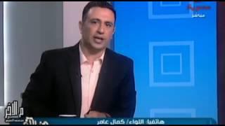 بالفيديو.. رئيس لجنة الأمن القومي بالبرلمان: ضبط الأسعار على رأس أولوياتنا