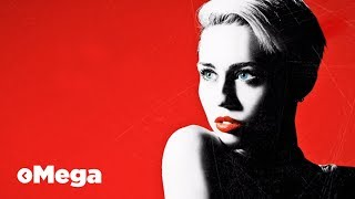 Miley Cyrus - Karen Don`t Be Sad [OEC Official Video] | oec