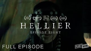 Hellier Season 2: Episode 3 | Borderlands