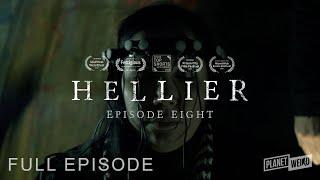 Hellier Season 2: Episode 3 | Borderlands