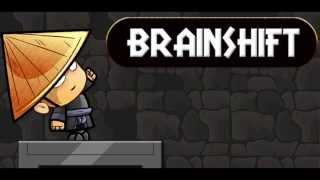 Brainshift Puzzle