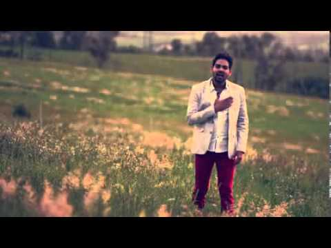 Bewafa   Pav Dharia OFFICIAL VIDEO