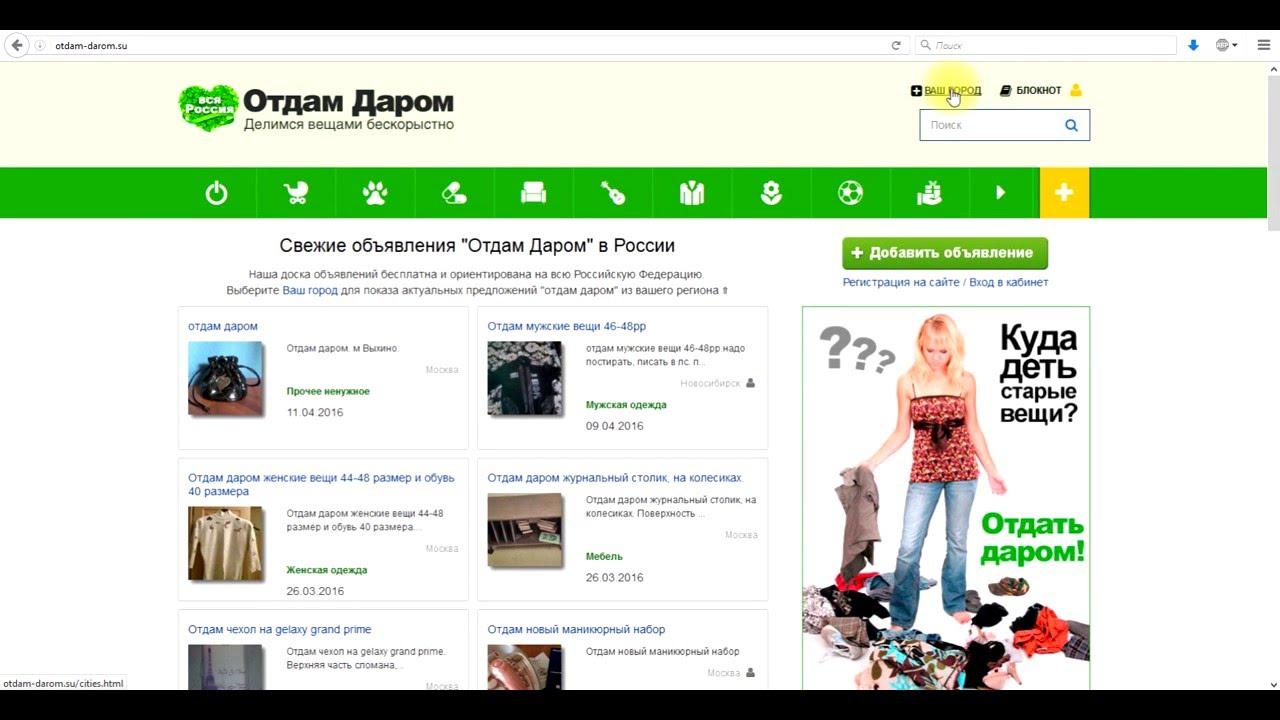 купить живую бабочку в Новосибирске - YouTube