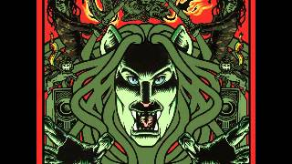 hydrophonic 06 - bong-ra - B1 - rise above (conquering lion ep)