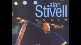 Alan Stivell - An Dro
