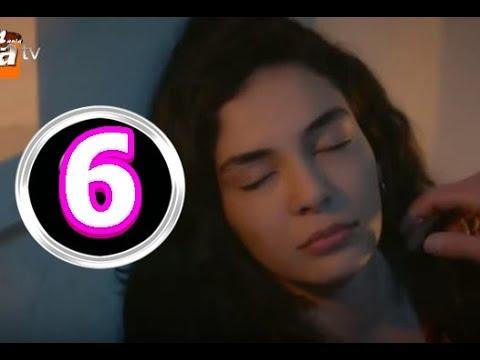 Ветреный 6 серия на русском,турецкий сериал, дата выхода