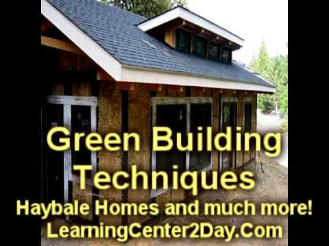 Las Vegas Alternative Energy Study Course | LearningCenter2