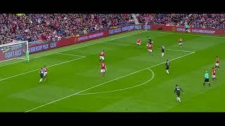 Phil Jones • 2017 • 18 • Skiils Goals • HD 💯