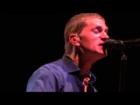 Rob Thomas - 3 am (Acoustic) 4-5-14