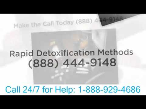 Oregon WI Christian Drug Rehab Center Call: 1-888-929-4686