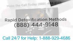 Oregon WI Christian Drug Rehab Center Call: 1-888-929-4686