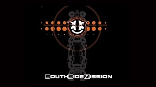 kernel panik - southside mission DVD full 53 min english subtitles - hydrophonic records