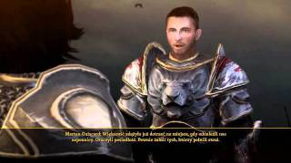 Dungeon Siege III Demo - gameplay 1/3