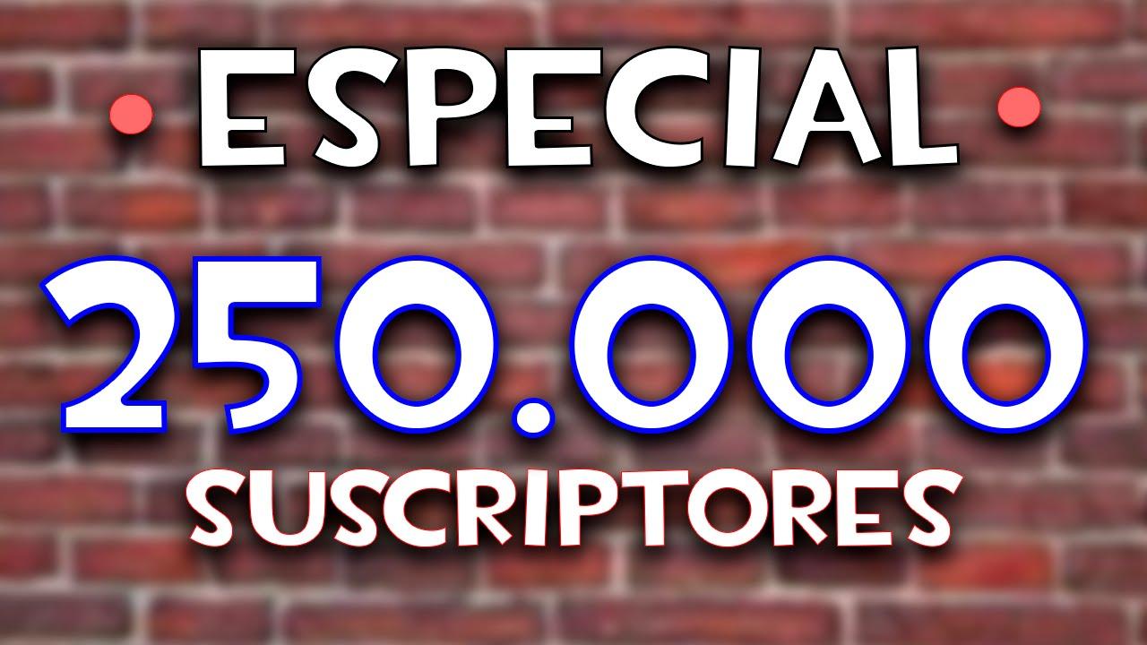 250.000