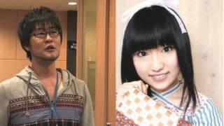 そして杏子と友達になって一緒になにする? と聞かれ、安定の回答ww ...
