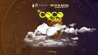 Black King - El Coco Ta´Caro ( Audio)