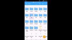 Google Play Anmeldung nicht möglich Fix [German]