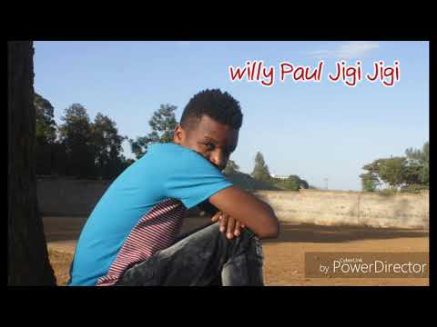 Willy Paul - Jigi jigi (kimeru cover by Yt)