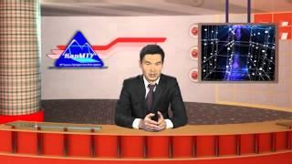 видео автодоставка грузов по россии автотранспортом