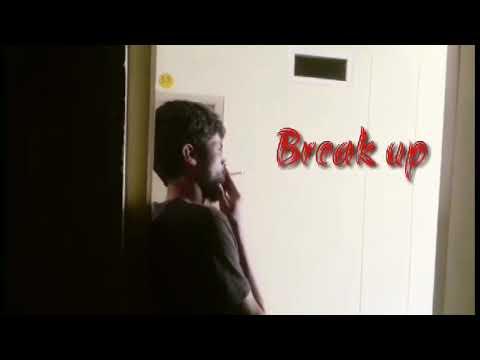 Seshu breakup song