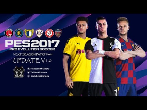 (pes-2017-|-next-season-patch-2020-official-update-v1-(download-&-install