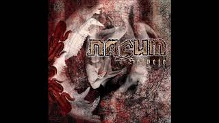 Nasum - Helvete (2003) Full Album HQ (Grindcore)