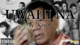 kahalagahan ng epekto ng bawal na gamot Ang nilalaman ng pag-aaral na ito ay nakaayos ayon sa kahalagahan upang magamit itinuturo sa mga mag-aaral ang masamang epekto ng bawal na gamot at kung.
