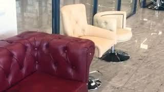 Открыт магазин в г.Краснодар. 290 кв.метров
