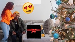 i-surprised-my-boyfriend-with-early-christmas-gifts