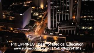 MBBS IN PHILIPPINES , ATMIA EDUCATION, UNIVERSITY OF NORTHERN PHILIPPINES VIGAN CITY, www.unp.ph