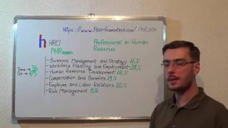 Phr Professional Exam Human Resources Test Phr Questions