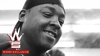 The Cutting Room With Jadakiss - Top 5 Dead Or Alive Rappers Debate At The Barber Shop