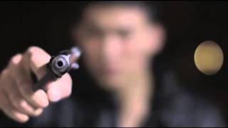 "Трейлер ""Побег из аула"" 3 сезон"