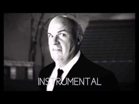 || Instrumental || Alfred Hitchcock's Beat [ERB]