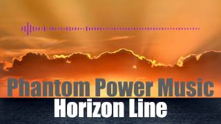 Phantom Power Music - Horizon Line