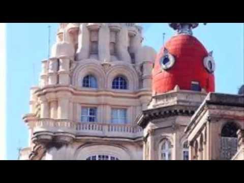 Property Investment & Tango Buenos Aires (Avenida de Mayo - CONGRESO)