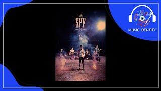 คำอวยพร : SPF [Full Song]