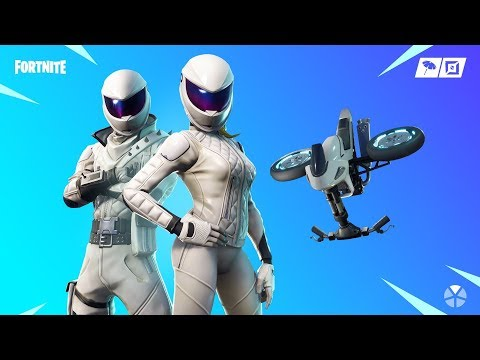 *NEW* FORTNITE ITEM SHOP LIVE! November 11 New Skins - *FREE* Minty Codes!? (Fortnite Chapter 2)