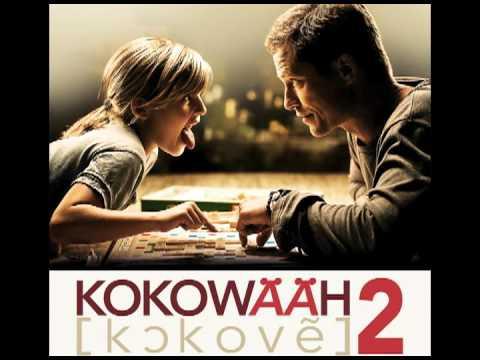 kokowääh 2 Soundtrack: Plushgun 'Waste Away'