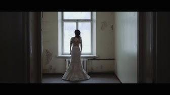 Sare - Näkymätön tyttö (2014)