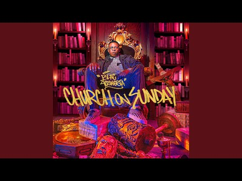 Download Church on Sunday Mp4 baru