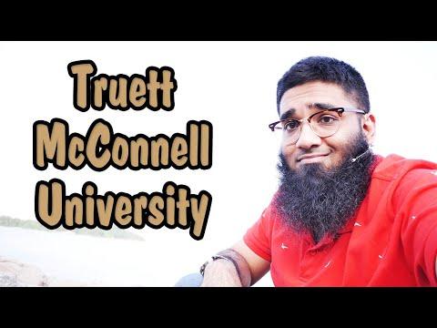 Truett McConnell University Worth it ? + Review!????