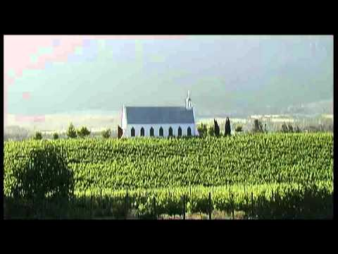 Tulbagh - South Africa Travel Channel 24