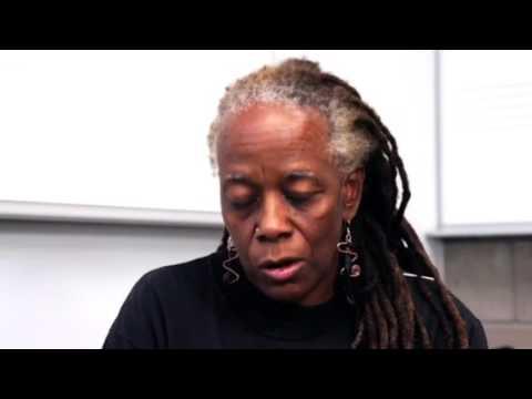 Lynne Tillman - South Dakota Pipe line Discussion