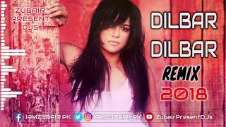 dilbar dilbar song video download bestwap