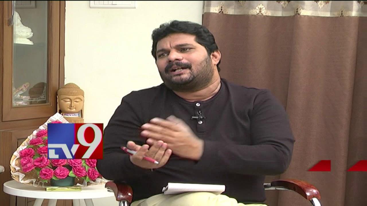 Image result for TV 9 News Anchor Jaffer