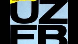 UZEB - Penny Arcade