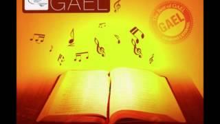 Les Remix De Gael Vol. 2  - Adorons l'éternel (En français )