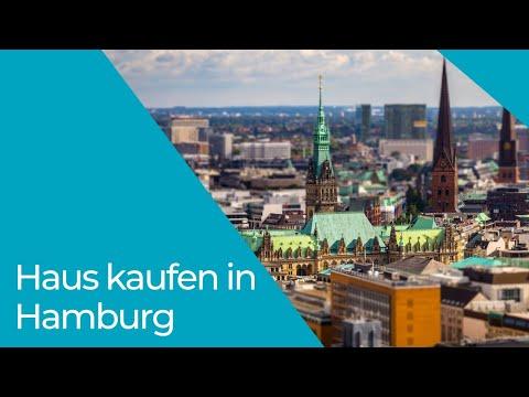 Haus/Wohnung Kaufen In Hamburg - Darauf Musst Du Achten!