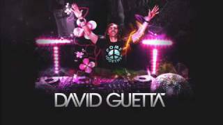 David Guetta feat Steve Angelo feat Cozi - Baby when the lights